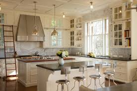 kitchen delectable kitchen decoration using lime green tall