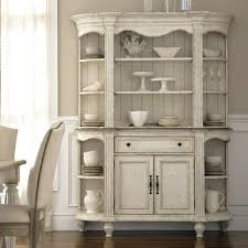 Kitchen Cabinet With Hutch Riverside Coventry Dining Server And Hutch Hayneedle