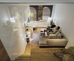 furniture small modern house easy kitchen backsplash ideas