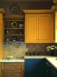 Cost For Kitchen Cabinets Kitchen Cabinet Liquidators Pull Down Kitchen Faucets Average