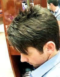 top 10 haircuts for men best men u0027s hair salon orange county irvine