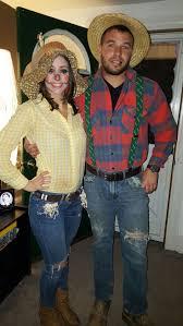 halloween costume ideas pairs best 20 farmer costume ideas on pinterest tractor diy costumes