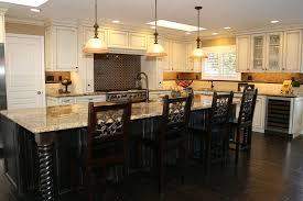 cabinets u0026 drawer red mixer white kitchen appliances black