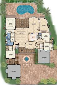 Modern Style Garage Plans House Plan 71501 At Familyhomeplans Com