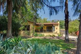 Pasadena Real Estate Pasadena Modern Homes Pasadena