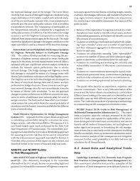 appendix a literature review an asset management framework for