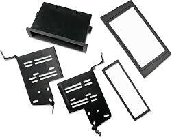 lexus gs430 aftermarket stereo scosche ls2083b dash kit fits select 1998 05 lexus gs300 gs430