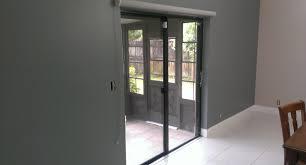 window treatment for glass door door shades for sliding glass doors wonderful door bedroom ideas
