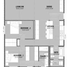 Container Houses Floor Plans 733 Best Container Houses Images On Pinterest Architecture