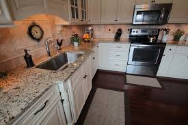 Kitchen Cabinets Ohio by Oasis Kitchen Cabinets