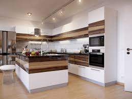 Contemporary Kitchen Cabinet Knobs Fresh Contemporary Kitchen Cabinets Handles 8619