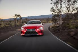 does lexus make minivan here u0027s why carmakers like lexus are gearing up with 10 speed