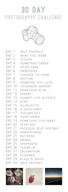 ideas about    Day Challenge List on Pinterest   Feeling     Pinterest