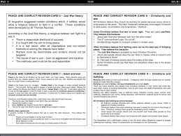 ideas about Gcse Past Papers on Pinterest   Past Papers