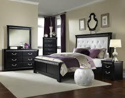 Queen Bedroom Set Target Bed Sheets Walmart Suite Bedroom King Size Sets Queen Amazon Sheet