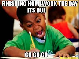ideas about Homework Humor on Pinterest   Teenager Posts     Pinterest