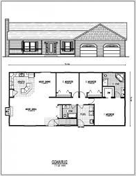 Free Online Floor Plan Software by Plan Bedroom Ranch House Floor Plans Full Hdmercial Virtual Lobby