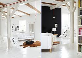 simple unique scandinavian design desktop wallpaper gbu modern simple unique nordic home design home design ideas classic nordic home design