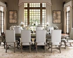 best fine dining room pictures room design ideas fine dining room tables pjamteen com