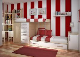 small bedroom decorating ideas for teenage girls house design and
