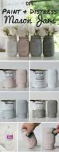 Bathroom Craft Ideas Best 25 Diy Apartment Decor Ideas On Pinterest College