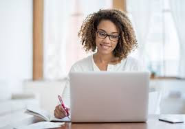 Expert Writing Services  Inc    About   Google  Custom thesis writing service experts at take every thesis writing order request seriously and do the best job on your thesis writing
