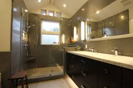 Shower Bathroom Designs by Amazing Double Shower Bathroom Designs About Remodel Home Decor