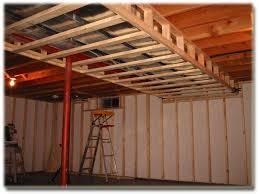Basement Improvement Ideas by Best 25 Basement Construction Ideas On Pinterest Diy Bathroom