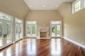NJ Family Room Addition Facts BERGEN COUNTY CONTRACTORS New - Family room addition