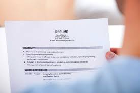 The Best Way To Explain A Resume Gap   Reader     s Digest Reader s Digest