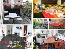 Diy For Home Decor Garden Patio And Porch Decor Ideas