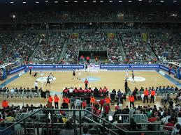 Liga Adriática de Basquetebol