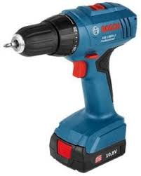 Woodworking Power Tools Online India by Power Tools Buy Power Tools Online At Best Prices In India