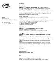 Professional Resume Writing Service   Velvet Jobs London