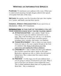 College essay  Gun control essay introduction  argumentative essay on gun control thesis statement for