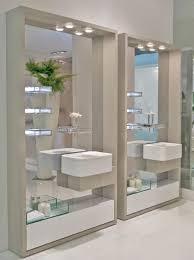 download best small bathroom designs 2012 gurdjieffouspensky com