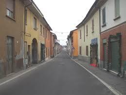 Miradolo Terme
