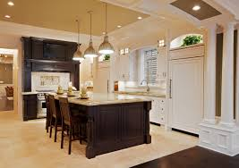 Discount Kitchen Cabinets Michigan Amish Made Kitchen Cabinets Home Design Ideas And Pictures