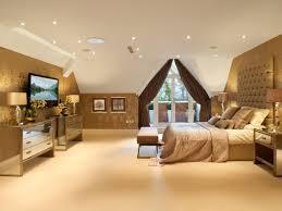 perfect master bedroom lighting master bedroom lighting ideas 30