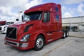 2009 volvo truck 2009 volvo 780 american truck showrooms of atlanta
