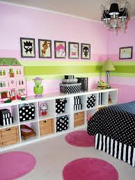 10 decorating ideas for kids u0027 rooms hgtv