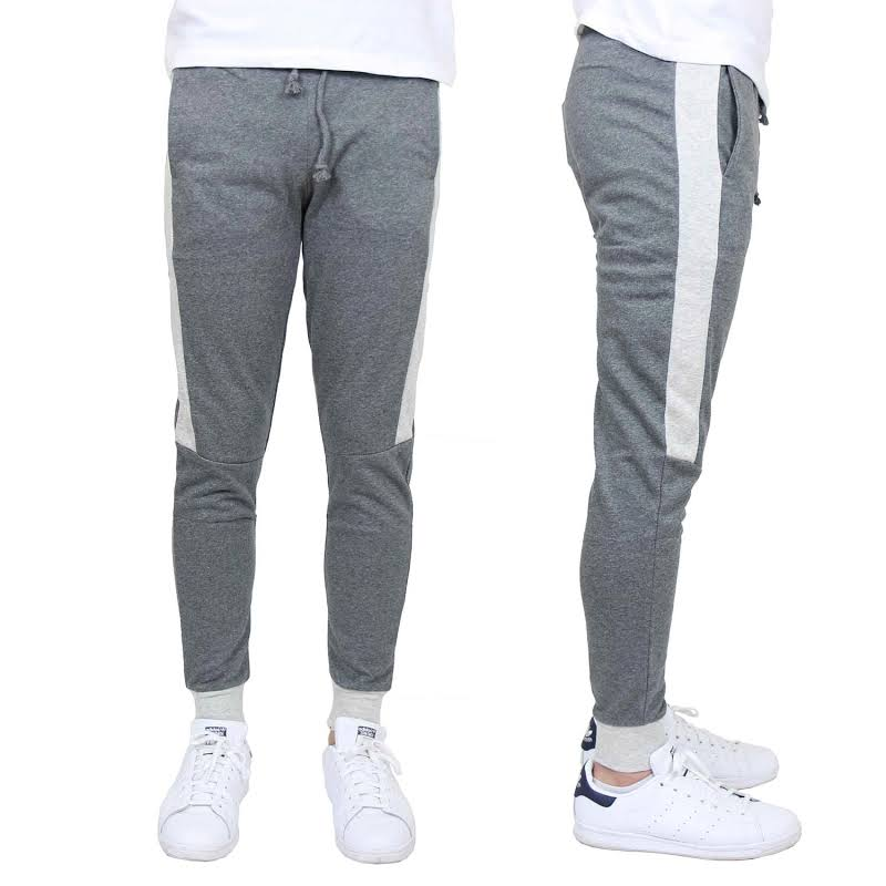 Moisture Wicking Tech Shorts for Men
