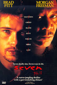 ver seven  (se7en)