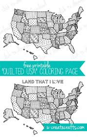2745 best coloring therapy free u0026 inexpensive printables
