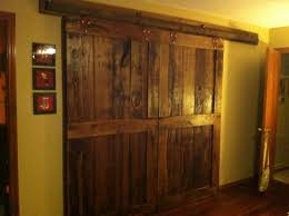 Closet Door Ideas Diy by Bedroom Closet Door Ideas Stunning Bedroom Closet Door Ideas
