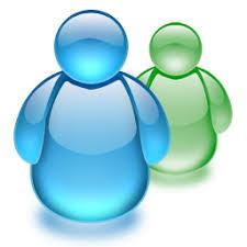 MSN - HOT MIX