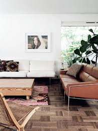 Modern Living Room For Apartment Apartment34 Your Ultimate Source For Style Fashion Living And