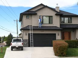 awesome how much to paint house exterior photos interior design