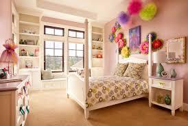 bedroom paint colors interior paint color schemes house paint