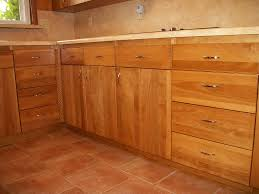 unfinished kitchen base cabinets with drawers best home